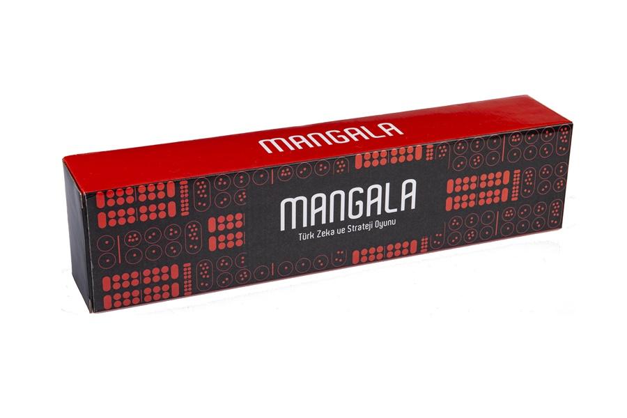 mangala (2)
