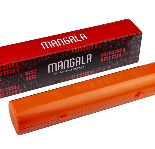 mangala (3)