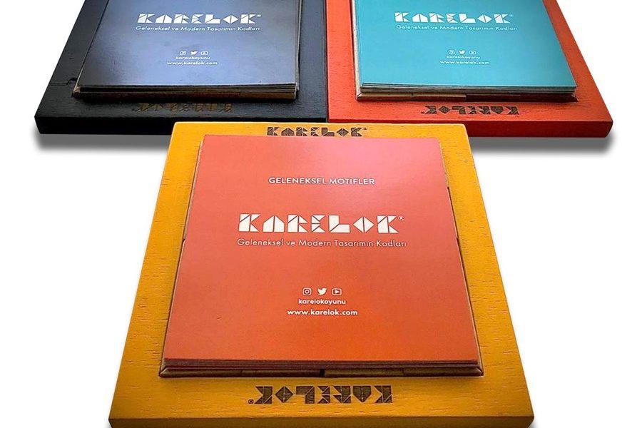 KARELOK (2)
